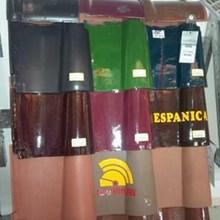 Late Espanica Tile