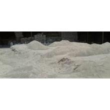 Pasir Putih Bangka Murah