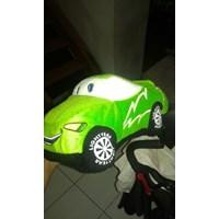 Jual Mainan Boneka Cars