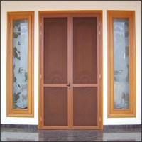 Sell Pintu Sequra Tipe 1