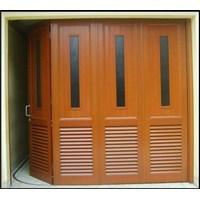 Jual Pintu Aldora Type 1