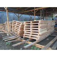 Sell Pallet