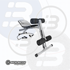 Jual Sit Up Bench 3-Step A501