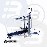 Jual Treadmill Manual 6F T2003