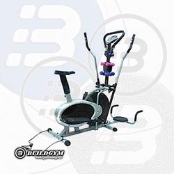 Elliptical Bike Crosstrainer 5F E6016