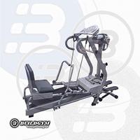 Jual Treadmill Manual 8F T2016