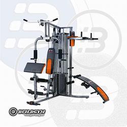 Multi Home Gym 3 Sisi G8309