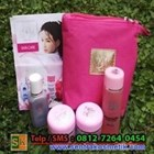 Cosmetic Been Pink Cream BPOM