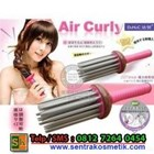 Jual Sisir HAIR CURLY COMB – AIR COMB 24 Pin