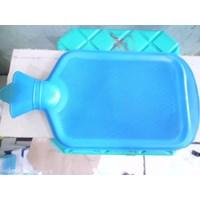Alat Terapi Kantong Air