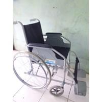 Kursi Roda I-Care