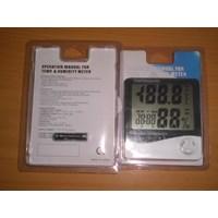 Jual Temperatur Digital