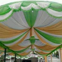 Sell plapon party decoration