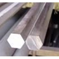 Hexagonal Iron Iron Hexagon Bars