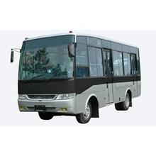 Hino FB Bus 130