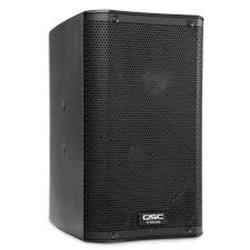 QSC Speaker Aktive K-8