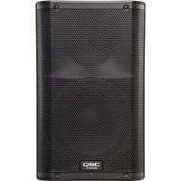 Qsc K10 Aktif Speaker