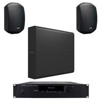 Jual Apart Mask6 Speaker Sistem