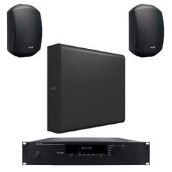 Apart Mask6 Speaker Sistem