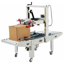 Carton Sealer FXJ-6050