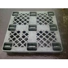 Sell SECONDHAND PLASTIC PALLET