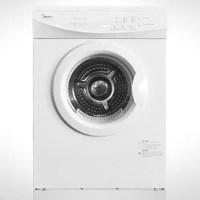 Dryer Midea Konversi MD 610-W