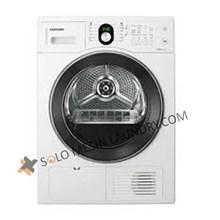 Produk Dryer Samsung Konversi SDC-16709