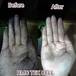 Rmc Tex Cell Flexographic Ink Cleaner