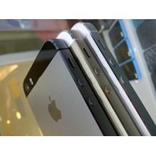Handphone I-Phone 5S