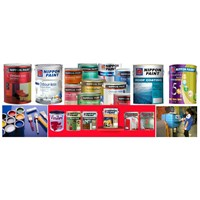 Jual Nipon Paint