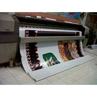 Sell Banners Banners For Indoor Out Door Stickers MMT