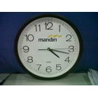 Sell Promotional Wall Clocks