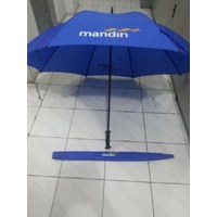 Jual Payung Sablon