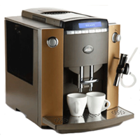 Sell COFFEE MACHINE-COF-FA20
