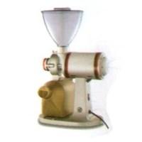 COFFE GRINDER-COG-HS850