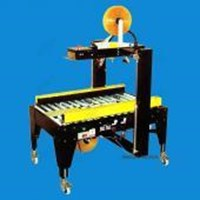 Sell Carton Sealer with Side Belts RPE-05
