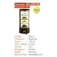 Showcase-SHC-CRTC72L