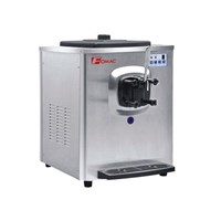 Jual Soft Ice Cream Machine (ICR-BQ108)