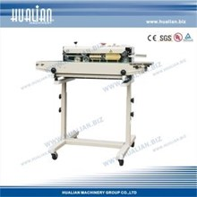 Band Sealer-FRB-770III