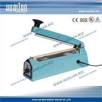 Sell Hand Sealer-FS-200AL