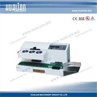 Induction Sealing -LGYF-1500A-I