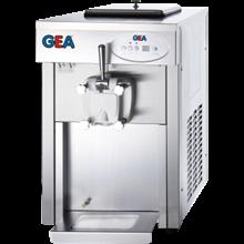 Ice Cream Machine BT-7226