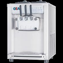 Ice Cream Machine BT-7230