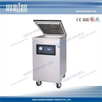 Vacuum Sealing Machine DZ-400 B