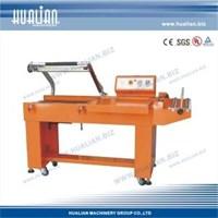 Cutting Machine BSL-5045L
