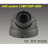 Jual CCTV AHD 1.3MP Medan