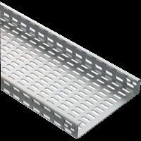 Jual kabel tray electro galvanized