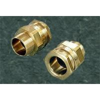 Type A2 cable Gland Unibell Unarmoured