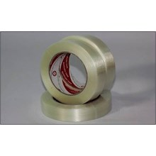Mono fibre Glass Tape ( Filament Tape )