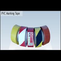 Jual PVC Marking Tape